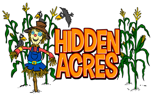 Hidden Acres
